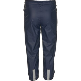 Tretorn Packable Rainset Barn navy